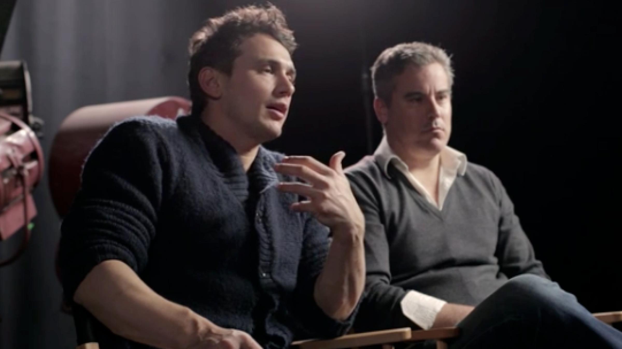 James-Franco-screenwriting
