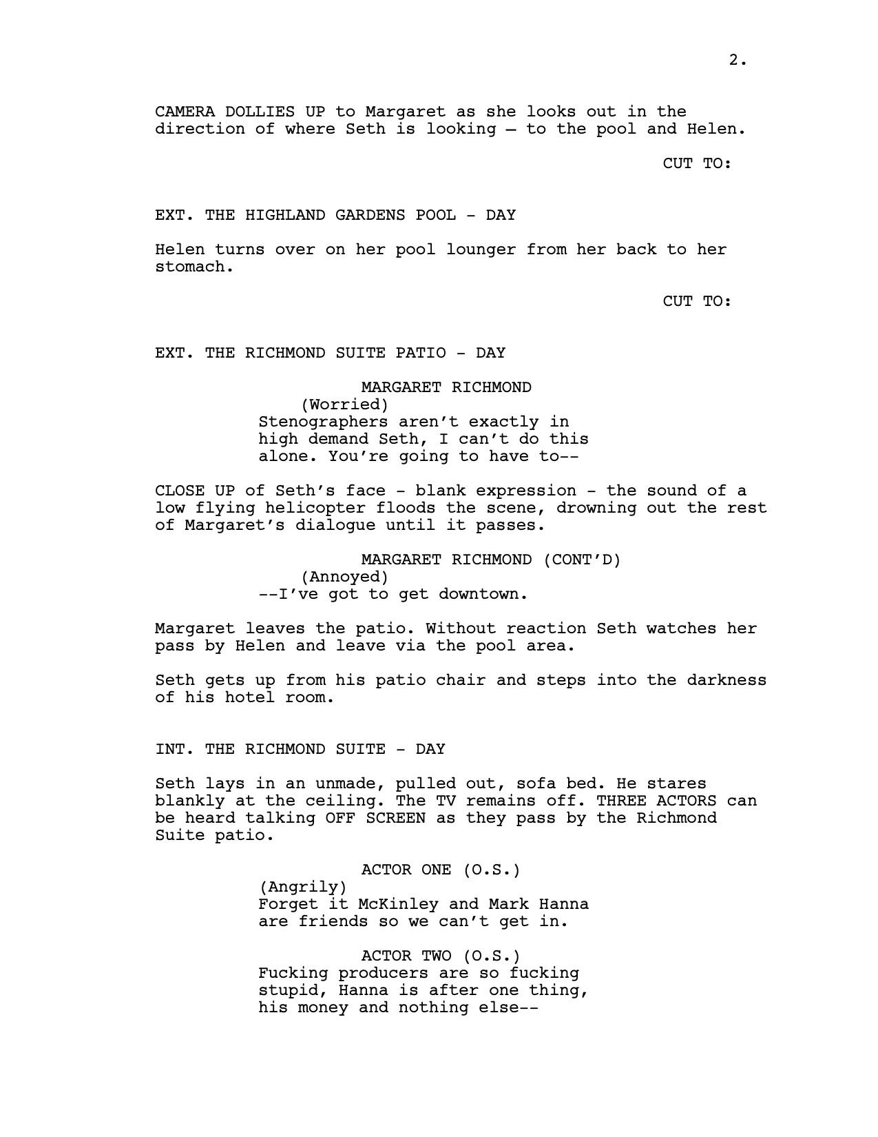 Page-2-DavidLook-TheGardens-1