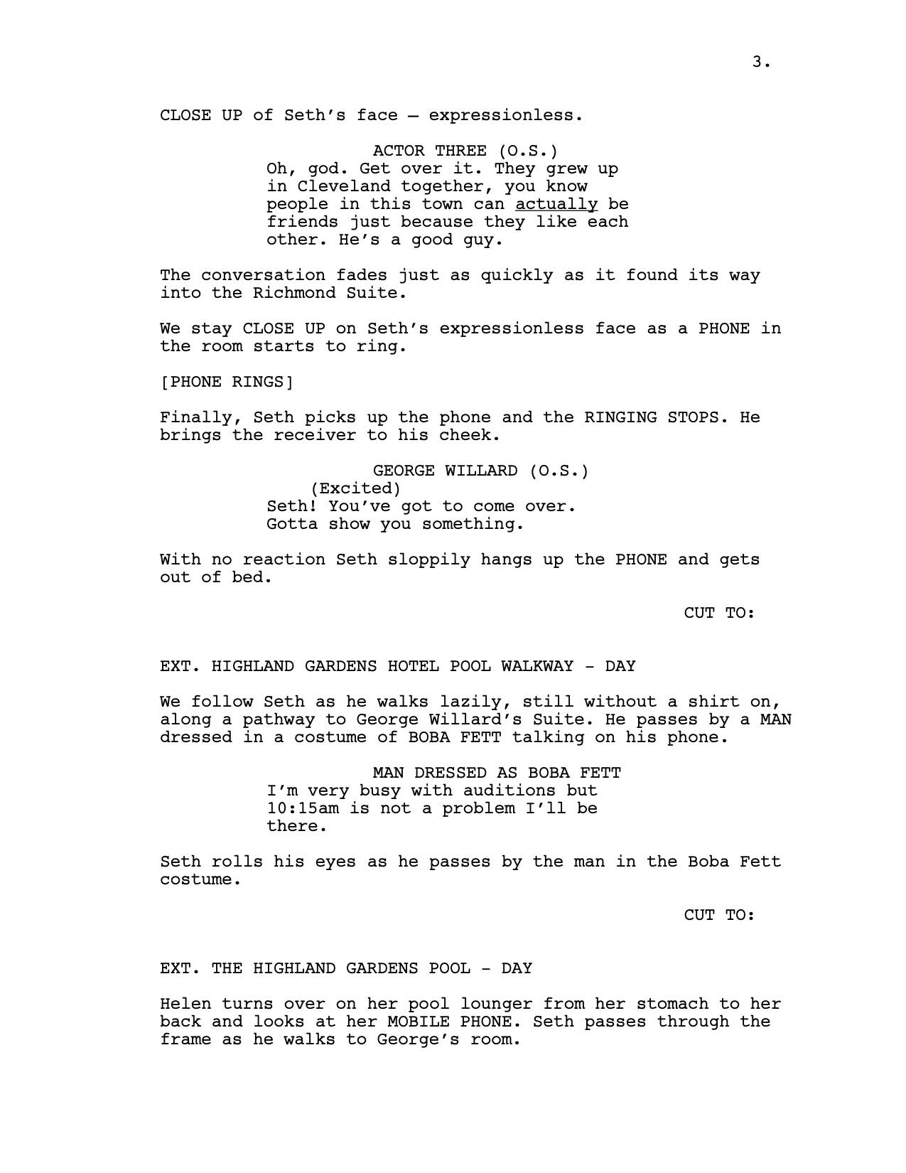 Page-3-DavidLook-TheGardens-1