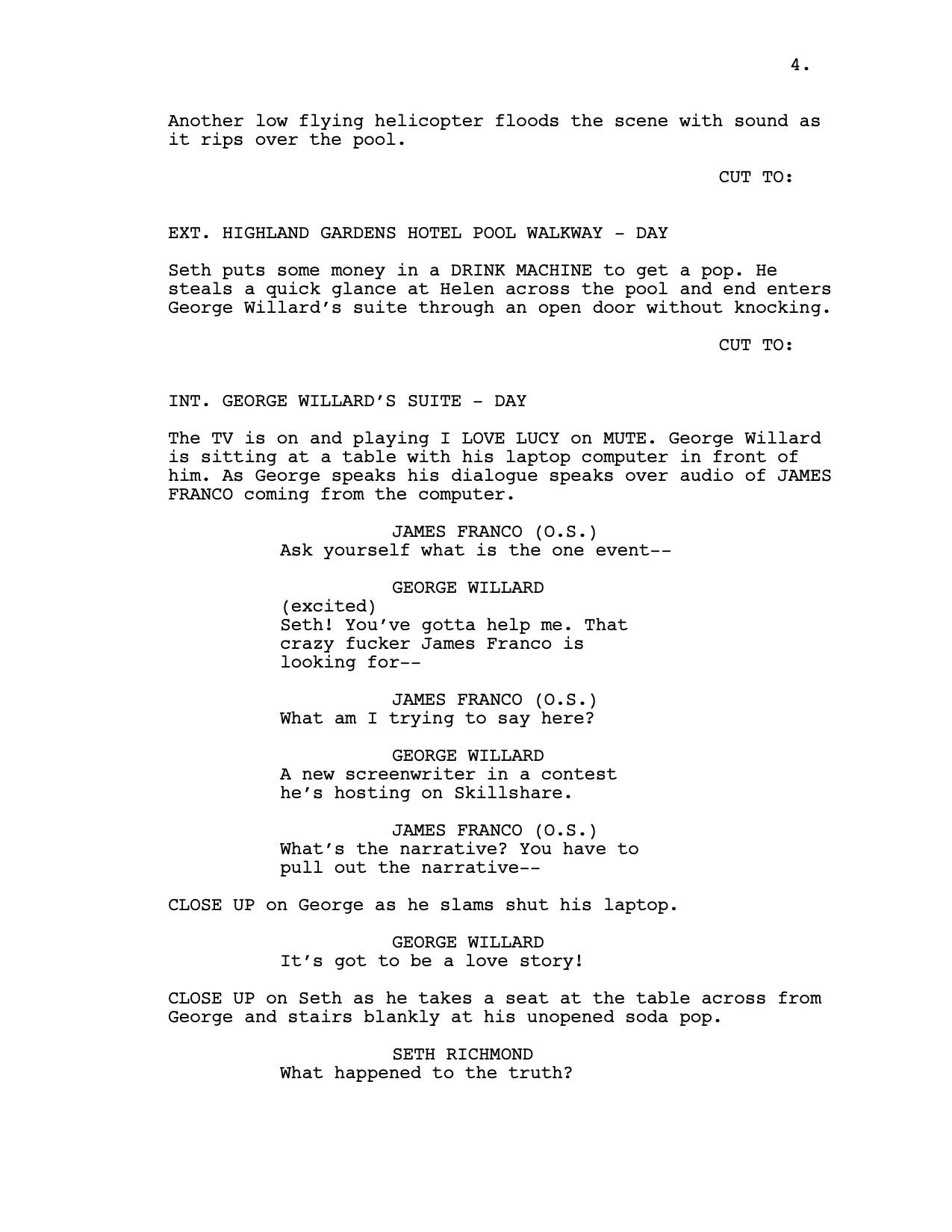 Page-4-DavidLook-TheGardens-1