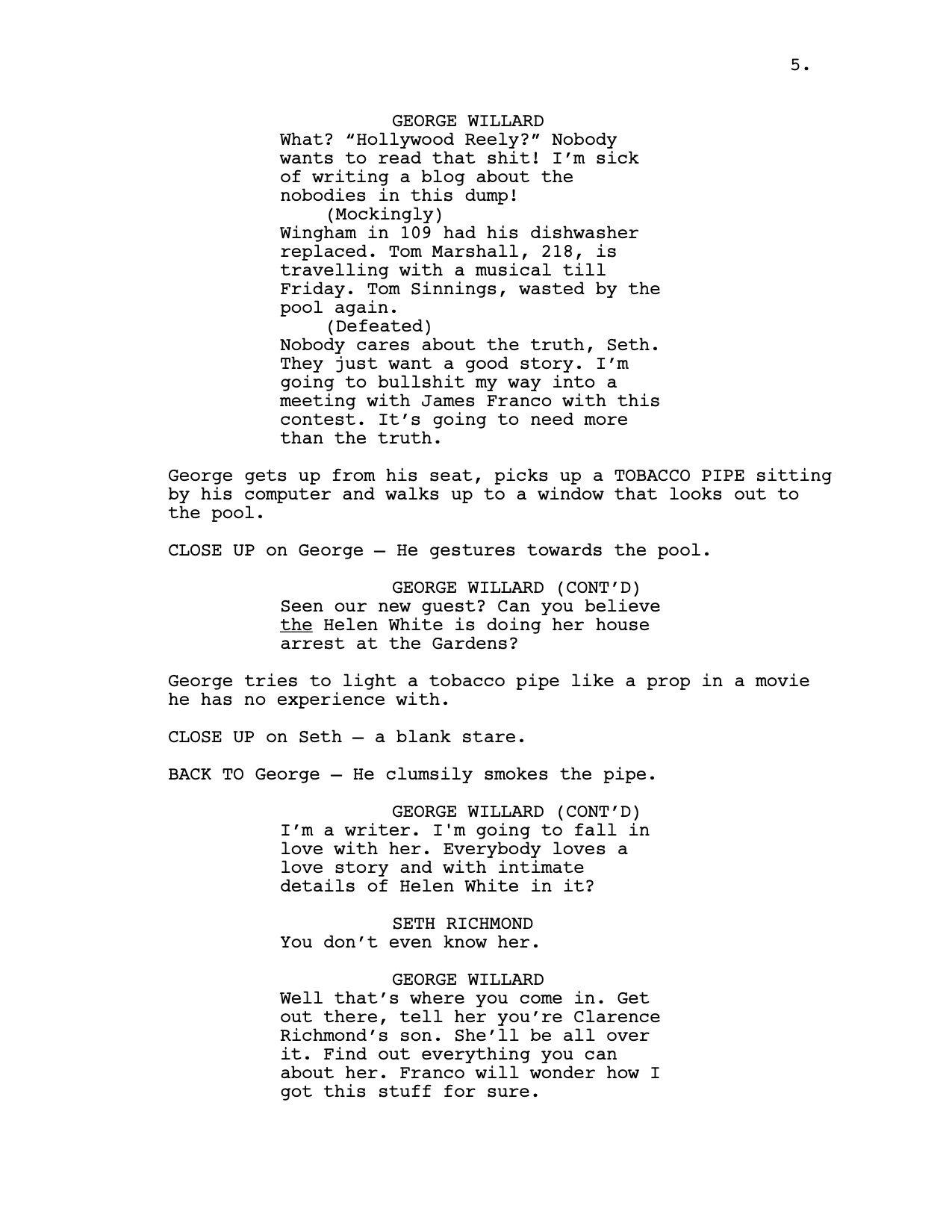Page-5-DavidLook-TheGardens-1