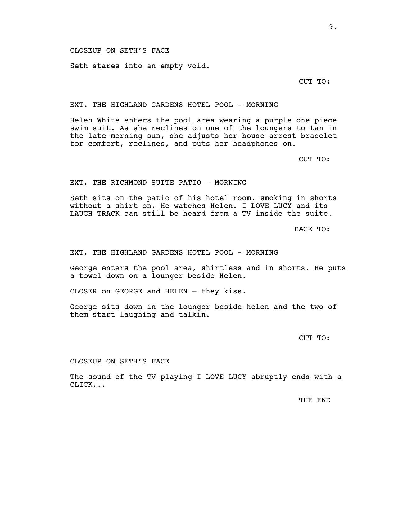 Page-9-DavidLook-TheGardens-1