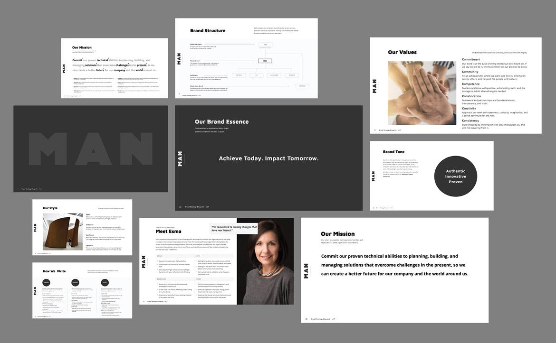 dl-work-businessplanning-brandstrategy-man-1170px