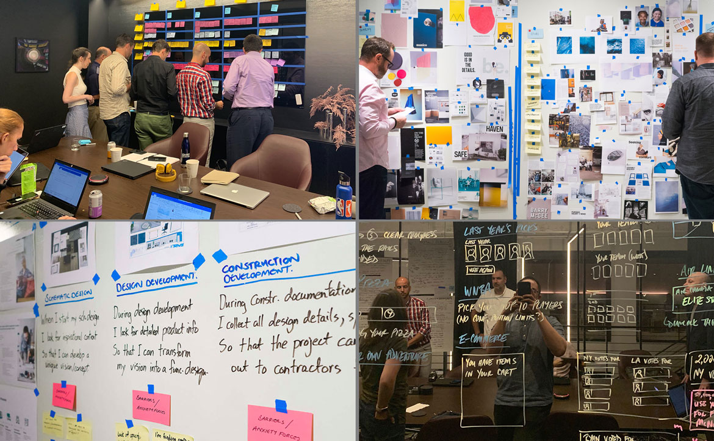 dl-work-businessplanning-workshopping-1170px