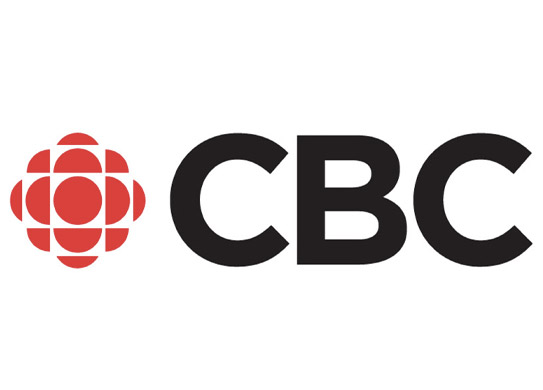 cbc's day6