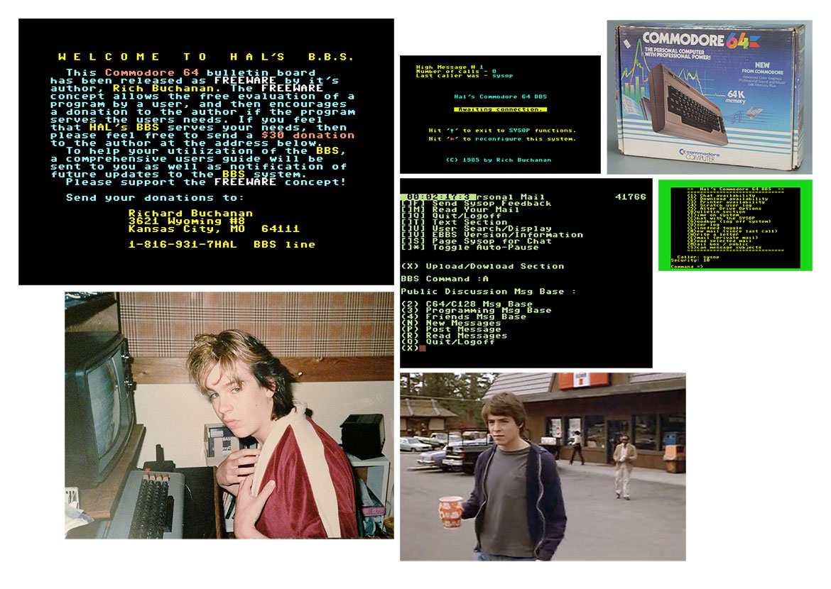 dl-projects-everywebsiteever-1983-1990