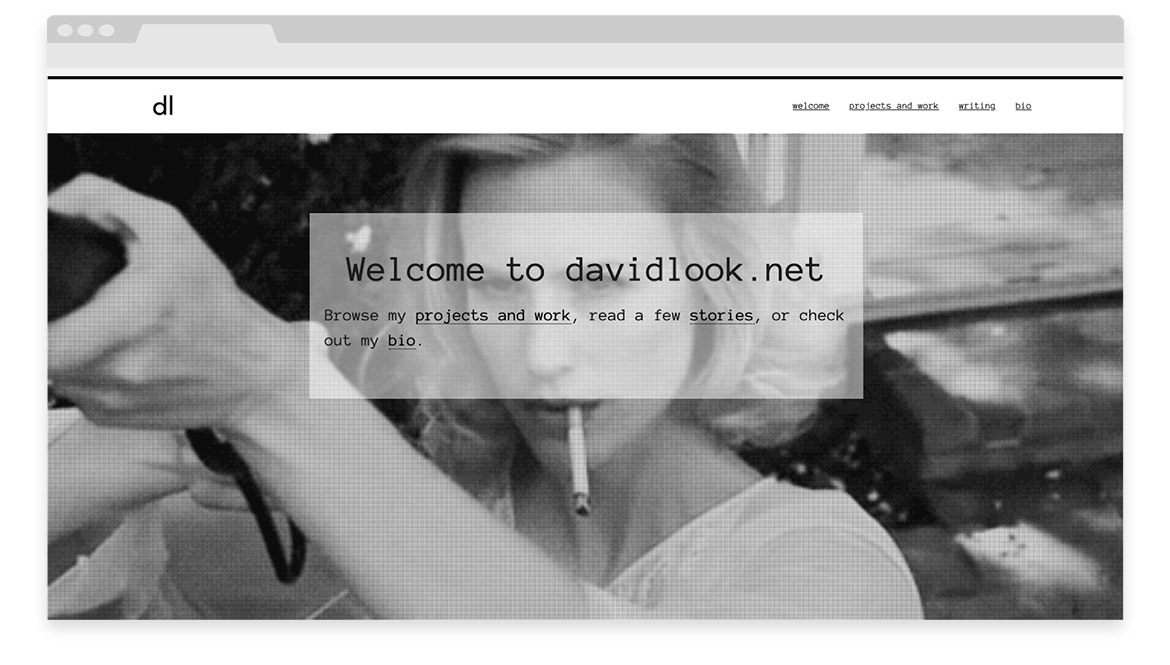 dl-projects-everywebsiteever-2015-2020