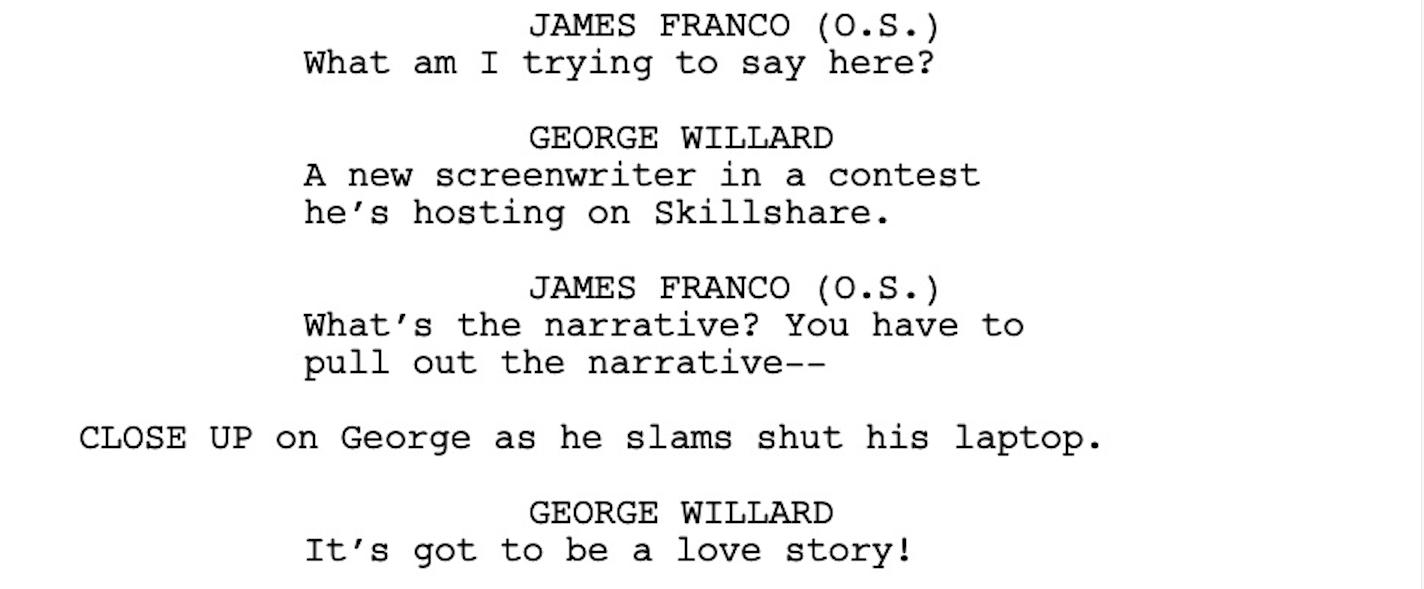 JamesFranco-FeatureImage