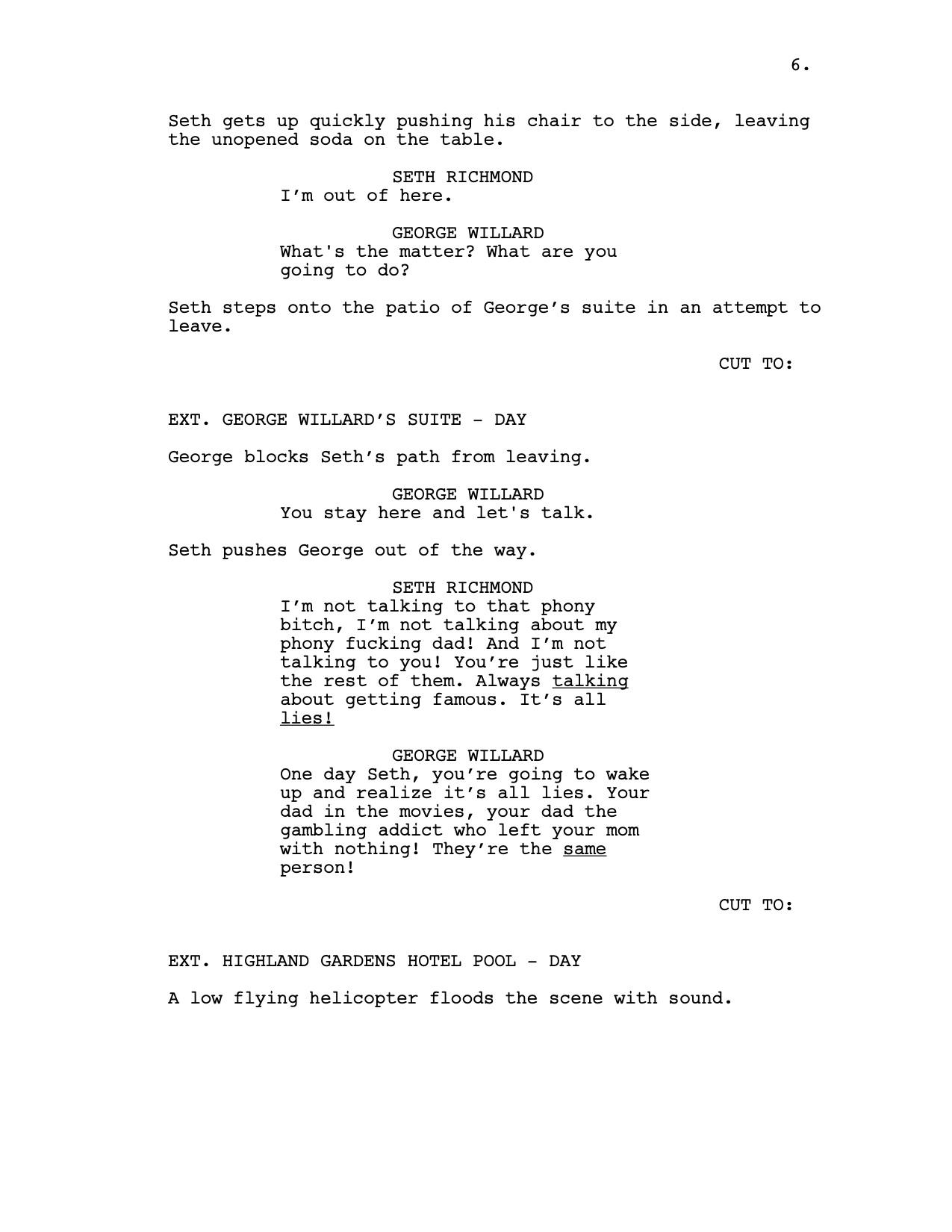Page-6-DavidLook-TheGardens-1