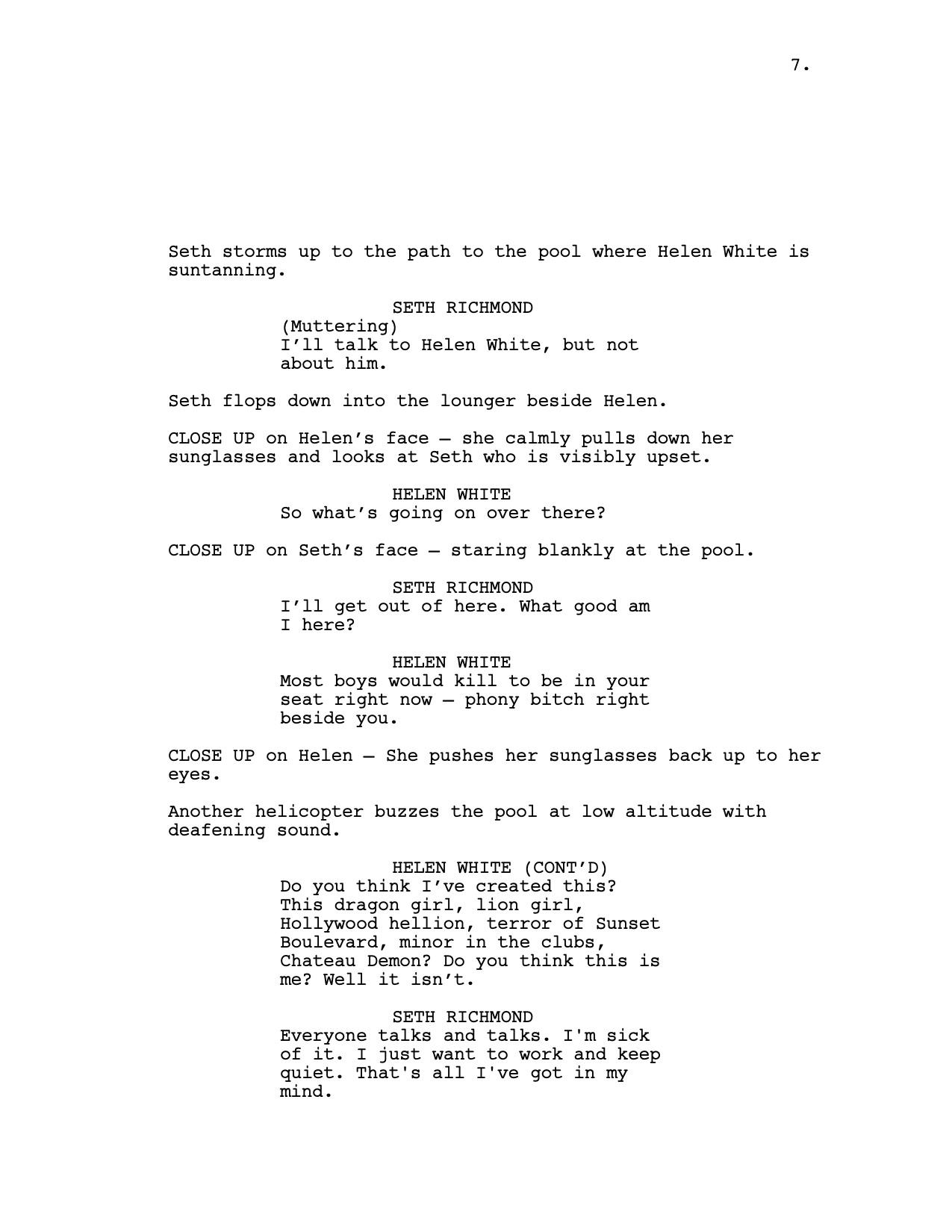 Page-7-DavidLook-TheGardens-1