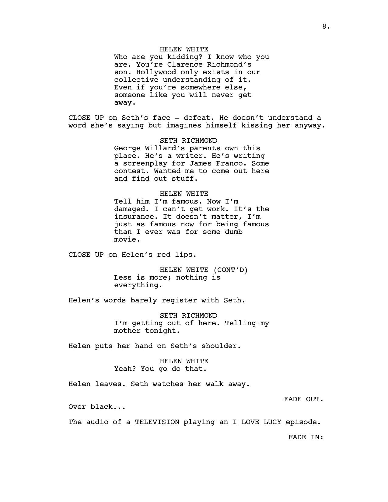 Page-8-DavidLook-TheGardens-1